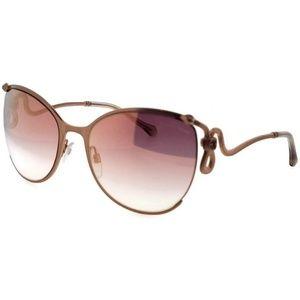 ROBERTO CAVALLI RC1025-34U-59  Sunglasses
